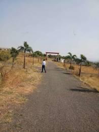 1300 sqft, Plot in Builder Sree park Uruli Kanchan, Pune at Rs. 12.0000 Lacs