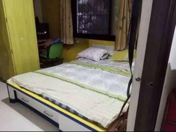 550 sqft, 1 bhk Apartment in Builder Project Bund Garden, Pune at Rs. 17000