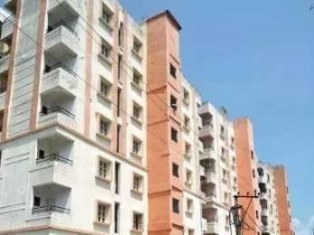450 sqft, 1 bhk Apartment in Builder KALYANI ANNEXE PLAZA Sundarpada, Bhubaneswar at Rs. 12.0000 Lacs
