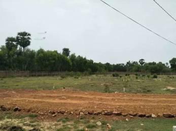 2000 sqft, Plot in Builder PURI LAND Sipasurubili, Puri at Rs. 30.0000 Lacs