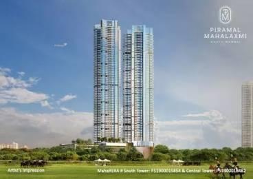 2377 sqft, 3 bhk Apartment in Piramal Mahalaxmi Mahalaxmi, Mumbai at Rs. 7.3500 Cr
