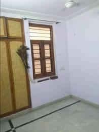 650 sqft, 3 bhk Apartment in Builder Project Poorvi Pitampura, Delhi at Rs. 75.0000 Lacs