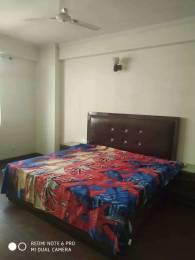 1240 sqft, 2 bhk Apartment in K World Estates Builders KW Srishti Raj Nagar Extension, Ghaziabad at Rs. 46.0000 Lacs