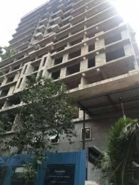 870 sqft, 2 bhk Apartment in Panchratna Nisarg Residency Naigaon East, Mumbai at Rs. 2.5500 Cr