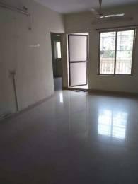 800 sqft, 2 bhk Apartment in Builder Jp Properties on dahisar West Dahisar West, Mumbai at Rs. 1.3000 Cr