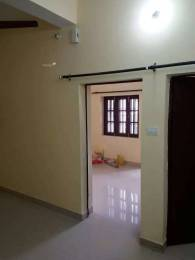 1350 sqft, 2 bhk Apartment in Builder Project Indira Nagar, Lucknow at Rs. 15000