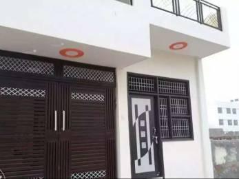 534 sqft, 1 bhk Villa in Builder Project Raj Nagar Extension, Ghaziabad at Rs. 20.0000 Lacs