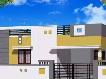 1720 sqft, 2 bhk IndependentHouse in Builder pvm kovai sudha garden Othakalmandapam, Coimbatore at Rs. 32.0000 Lacs