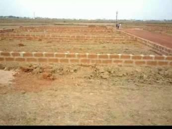1000 sqft, Plot in Builder Shree kuja Jatani, Bhubaneswar at Rs. 7.5000 Lacs