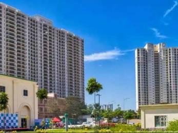 1814 sqft, 3 bhk Apartment in Builder Hiranandani Evita Bannerghatta, Bangalore at Rs. 1.1500 Cr