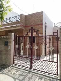 1237.8485 sqft, 2 bhk IndependentHouse in Builder Awas Vikas Vasundhra Sector 9 Vasundhara, Ghaziabad at Rs. 1.2500 Cr