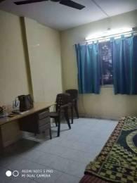 525 sqft, 1 bhk Apartment in Rahul Siddharth Nagar Aundh, Pune at Rs. 10000