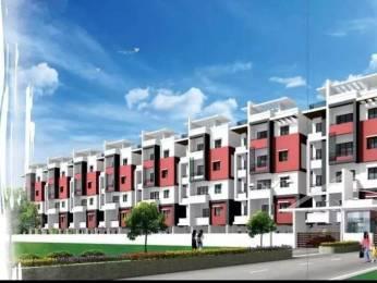 1068 sqft, 2 bhk Apartment in Builder Shri balaji ocean dommasandra sarjapur Chandapura Dommasandra Road, Bangalore at Rs. 37.6004 Lacs