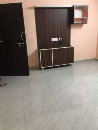600 sqft, 1 bhk Apartment in Builder Project Kondapur, Hyderabad at Rs. 14500