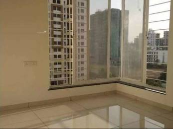 1111 sqft, 2 bhk Apartment in Aditi Aditis Ribera Baner, Pune at Rs. 92.0000 Lacs