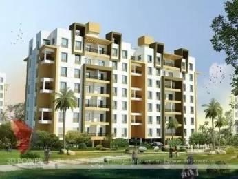 1350 sqft, 3 bhk Apartment in KRR Subrahmanya Estates Gajuwaka, Visakhapatnam at Rs. 39.7200 Lacs