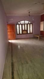 1500 sqft, 2 bhk Villa in Builder Project Indira Nagar, Lucknow at Rs. 14500