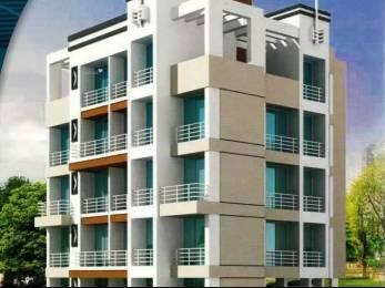 1090 sqft, 2 bhk Apartment in Bhaveshwar Avenue Karanjade, Mumbai at Rs. 12000