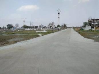 1453 sqft, Plot in Builder Mahalaxmi nagar 10 Gumgaon, Nagpur at Rs. 16.7100 Lacs