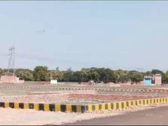 1250 sqft, Plot in GSR Builders And Developers Kalp City South City, Lucknow at Rs. 20.0000 Lacs