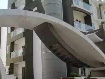 1530 sqft, 3 bhk Apartment in Jayanth Santis Yelahanka, Bangalore at Rs. 65.0250 Lacs