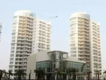 1700 sqft, 3 bhk Apartment in Central Park The Room Sector 48, Gurgaon at Rs. 2.7200 Cr