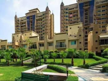 2150 sqft, 3 bhk Apartment in ATS Paradiso CHI 4, Greater Noida at Rs. 17000