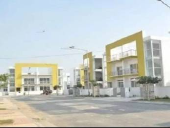2025 sqft, 2 bhk Villa in BPTP Parkland Villas Sector 88, Faridabad at Rs. 1.3000 Cr