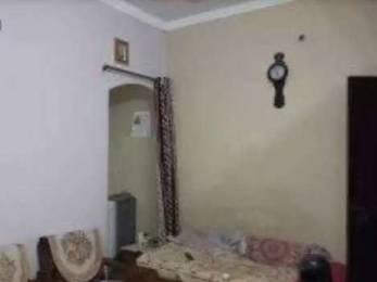 651 sqft, 2 bhk Villa in Builder Project laxmi nagar, Delhi at Rs. 55.0000 Lacs