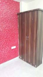 1100 sqft, 2 bhk BuilderFloor in Builder Project Sector 3 Vasundhara, Ghaziabad at Rs. 9500