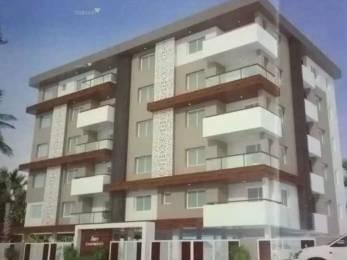1150 sqft, 2 bhk Apartment in Builder Theja gardens Didugu, Guntur at Rs. 40.2500 Lacs