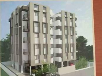1134 sqft, 2 bhk Apartment in Abhay Premium New Ranip, Ahmedabad at Rs. 32.0000 Lacs