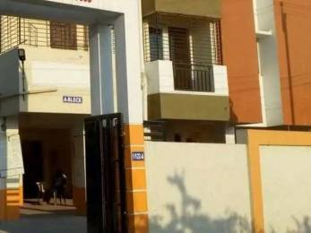 1211 sqft, 2 bhk Apartment in Builder Project Kandigai, Chennai at Rs. 19.5000 Lacs