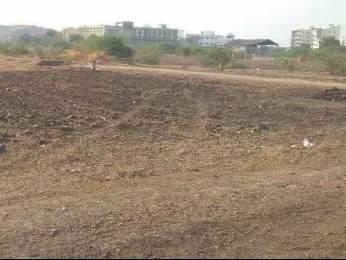 3600 sqft, Plot in Builder Project Gorantla, Guntur at Rs. 84.0000 Lacs