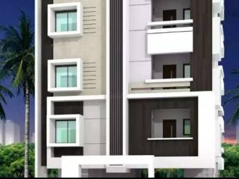 850 sqft, 2 bhk Apartment in Builder Sree nivas residency PMPalem, Visakhapatnam at Rs. 29.0000 Lacs