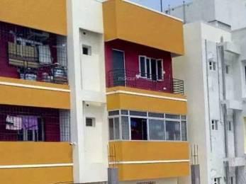 710 sqft, 2 bhk Apartment in Builder Madev Flats Kolathur, Chennai at Rs. 38.3400 Lacs