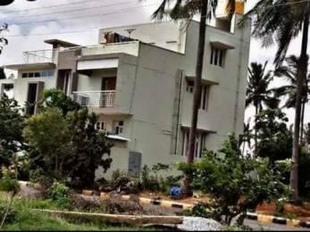 1200 sqft, 2 bhk IndependentHouse in Builder TERRENUM AKSHAYA QUITELANDS Jigani, Bangalore at Rs. 38.0000 Lacs