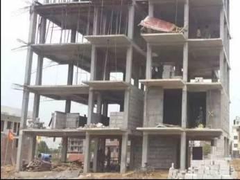 1085 sqft, 3 bhk BuilderFloor in S3 Sattva Homes Sector 85, Faridabad at Rs. 44.9900 Lacs