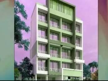 410 sqft, 1 bhk BuilderFloor in Builder Anant Residency Lowjee near lowjee station, Mumbai at Rs. 12.5000 Lacs