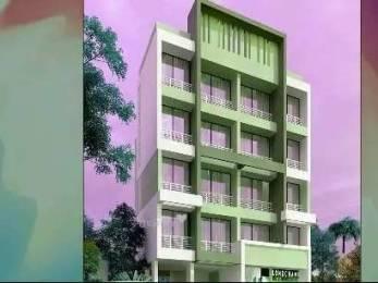 580 sqft, 1 bhk BuilderFloor in Builder Anant Residency Lowjee near lowjee station, Mumbai at Rs. 17.5000 Lacs