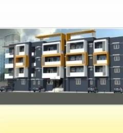 1000 sqft, 2 bhk Apartment in Builder Project JP Nagar Phase 5, Bangalore at Rs. 62.9800 Lacs
