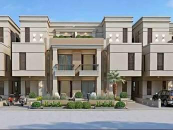 2130 sqft, 4 bhk Villa in Earth Somnath Sevasi, Vadodara at Rs. 85.2000 Lacs