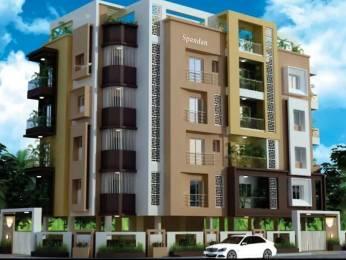 1475 sqft, 3 bhk Apartment in Builder Raghaw apartment Hudkeshwar Road, Nagpur at Rs. 46.0000 Lacs