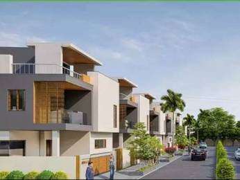 2000 sqft, 3 bhk Villa in Builder Project Bolarum, Hyderabad at Rs. 85.0000 Lacs