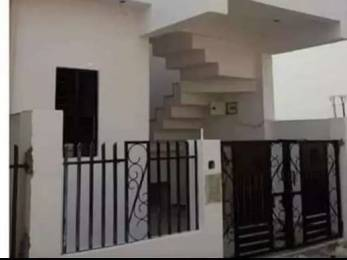 950 sqft, 2 bhk IndependentHouse in  Awadhpuram Bakshi Ka Talab, Lucknow at Rs. 18.0000 Lacs
