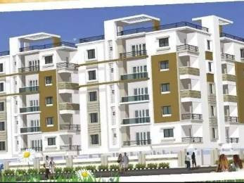 1300 sqft, 3 bhk Apartment in Builder Daffodils City Bailey Road Bailey Road, Patna at Rs. 38.0000 Lacs