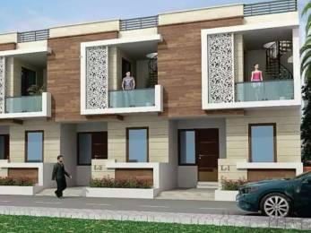 1019 sqft, 2 bhk Villa in Kedia Anant Villas Panchyawala, Jaipur at Rs. 26.0000 Lacs