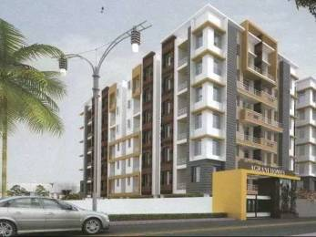 878 sqft, 2 bhk Apartment in Builder agrani maurya palace AIIMS Patna Road, Patna at Rs. 23.7060 Lacs