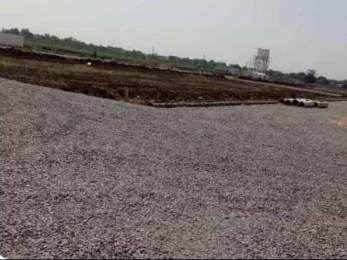 900 sqft, 2 bhk IndependentHouse in Builder Project Vijayawada Guntur Highway, Vijayawada at Rs. 36.0000 Lacs