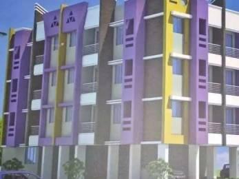 300 sqft, 1 bhk Apartment in Builder Project Vangani, Mumbai at Rs. 7.9500 Lacs
